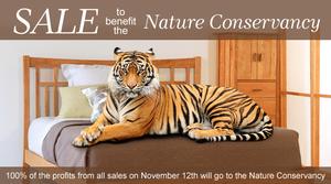 Vt-furniture-nature-conservancy