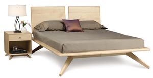 Astrid-maple-bedroom-furniture