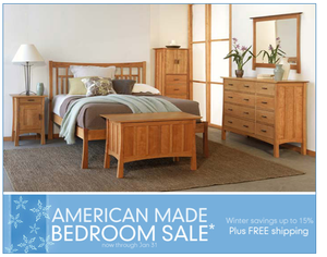 American-bedroom-furniture
