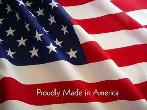 Amaerican-made-products