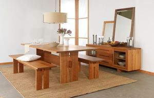 American-dining-furniture-VT
