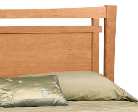 Copeland-monterey-bed