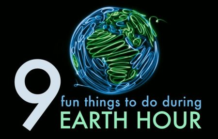 Earth-hour-inhabitat