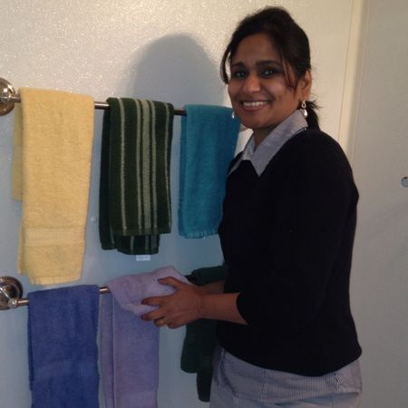 Manjula-terry-towels