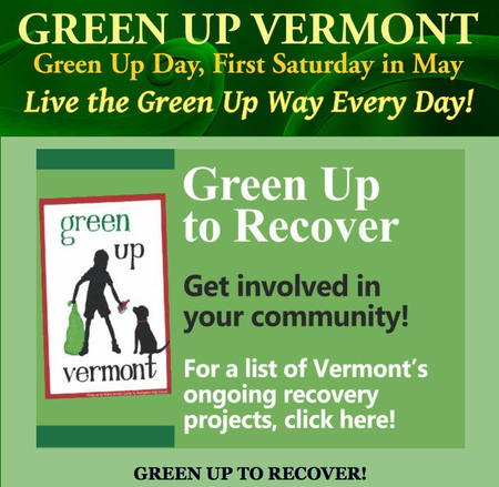Green-up-day-vt