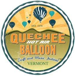 Quechee-balloonfest