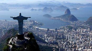 Rio-earth-summit