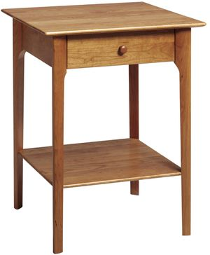 Shaker-furniture