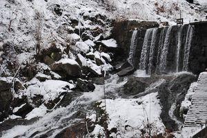 Snow-vermont-2012
