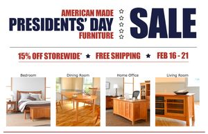 Presidents-day-sale-furniture