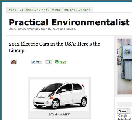 Practical-environmentalist