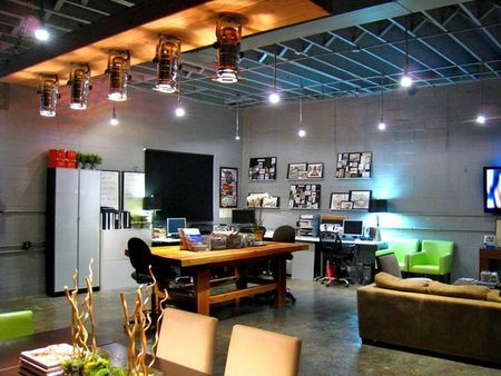 HGTV-Office-Shirry-Dolgin-modern