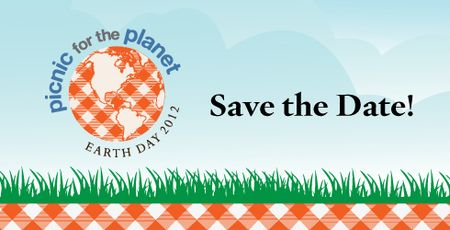 Earth-day-picnic-for-planet