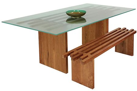 American-minimalist-furniture