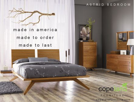 Astrid-zen-furniture