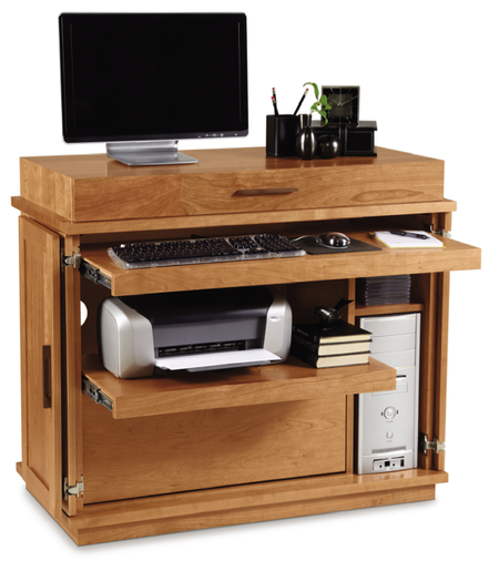 Copeland-omni-laptop-desk