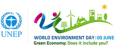 World-environment-day-vermont