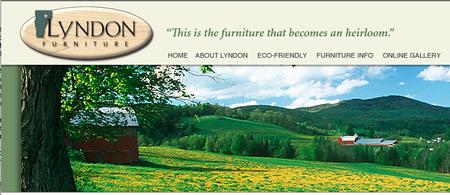 Lyndon-furniture-vt-green-eco