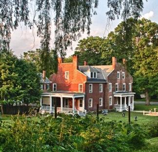 Vermont-best-secret-snapdragon-inn