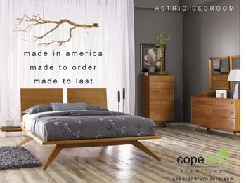 Cherry-bedroom-sets-copeland-astrid