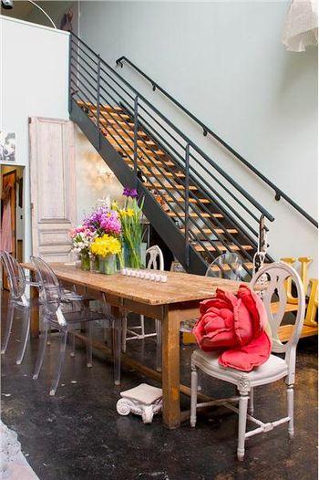 Home-portfolio-sharon-johnson-decor-styles