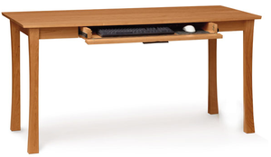 Writing-desk-wood