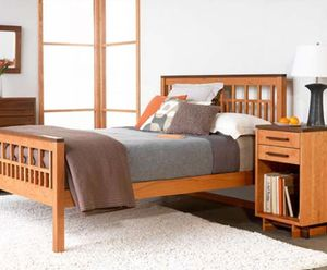 Fine-wood-furniture-vermont