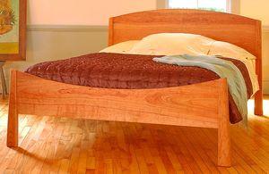 Best-furniture-seller