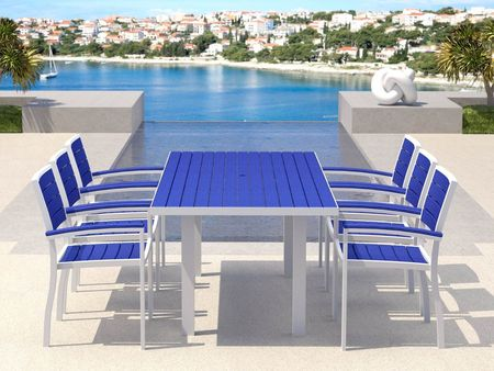 Polywood-euro-recycled-plastic-outdoor-furniture