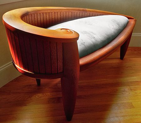 Vt-furniture-design-award-winner