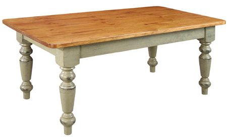 Vermont-farmhouse-tables-barnwood