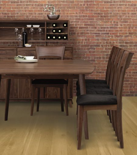 Copeland-furniture-catalina-dining