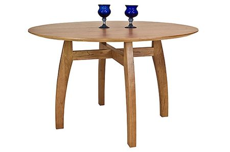 Vt-modern-pedestal-table