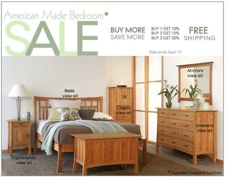American-Made-Bedroom-Furniture-Sale-NY