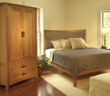 Copeland-armoires