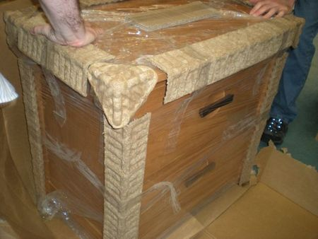 Furniture-3-layer-packing