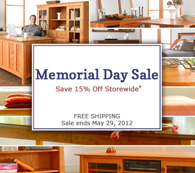 Memorial-day-furniture-sale