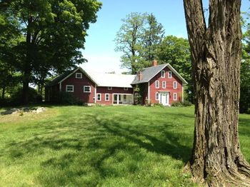 New-vermont-home-search