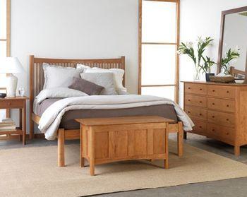 Fine-furniture-online