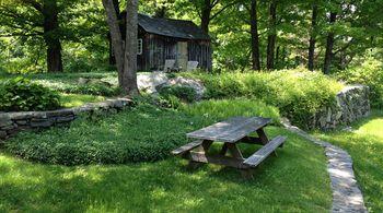 Vermont-summer