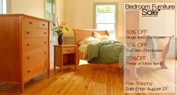 Bedroom-furniture-sale