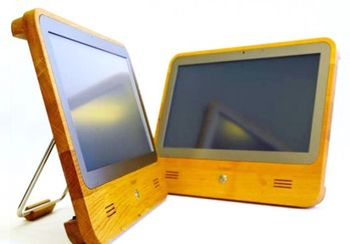 Micropro-wood-pc-537x375