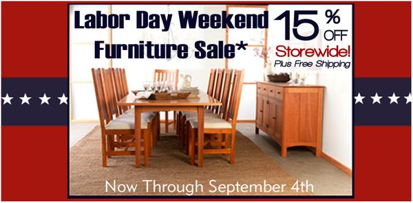 Labor-day-sale2