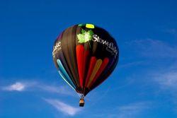 Tn_stowe baloon fest184