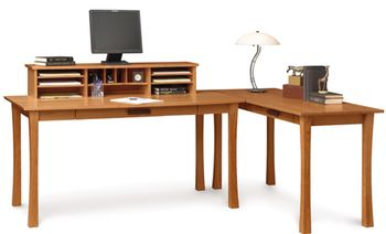 Desk-home-office-l-corner