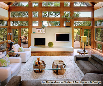 tree house interior ideas cozy andersons luxury tree house the ultimate in green decor vermont