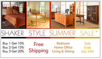 Shaker-furniture-sale-american-vt
