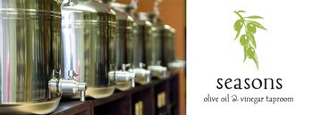 Seasons-tap-room-olive-oil