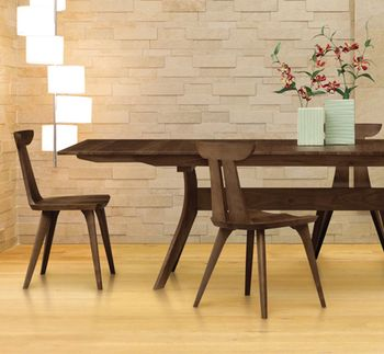 Mid-century-modern-dining-furniture-sets