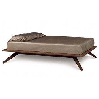 Copeland-furniture-astrid-bed
